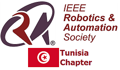 IEEE RAS Tunisia Chapter small2